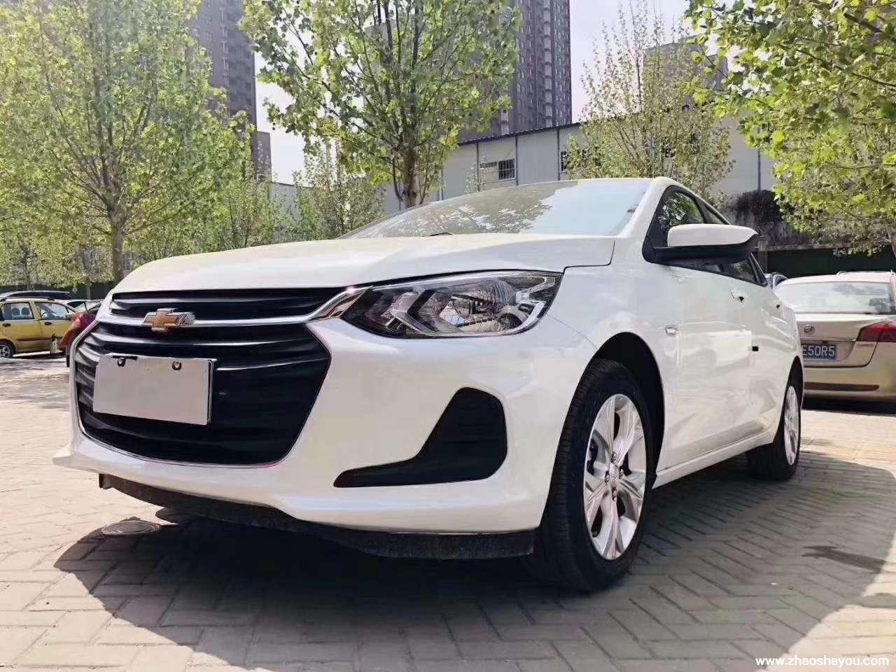 杭州临安0首付低首付汽车分期按揭买车擎天柱