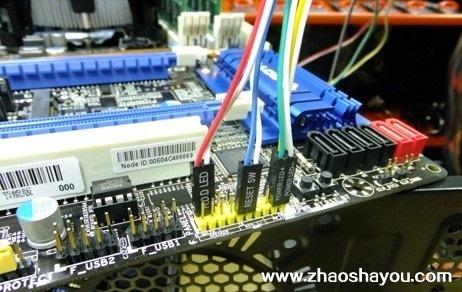 杭州江干区上门电脑维修 笔记本维修 装系统
