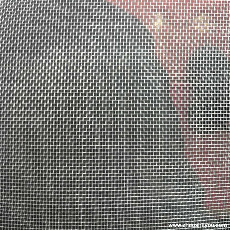 养猪大棚全覆盖猪场防蚊网支持定做