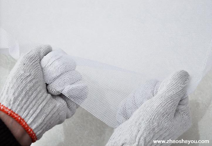 结实耐用蚂蚱网超结实防啃支持定做网罩